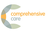 Comprehensive Care NZ