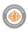 Cornterstone Accredited General Practice